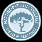 Nathuropathic-College-NZ