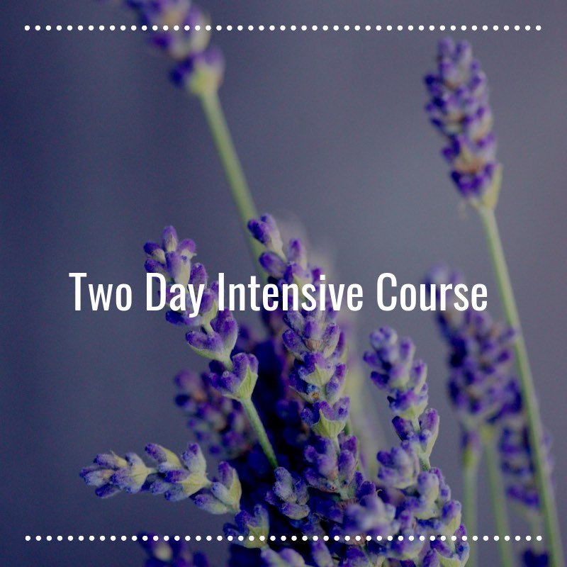 Two-Day-Intensive-Course-in-Homeobotanical-Therapy--Learn-More--Homeobotanical-Course-NZ--Herbal-Energy-Centre
