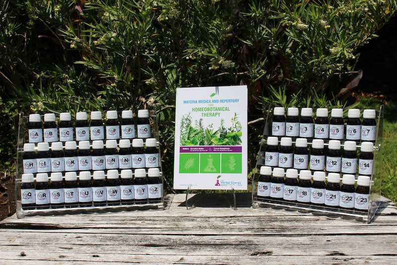 herbal-homeobotanicals-bottles